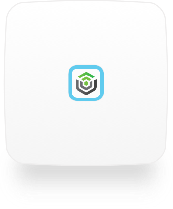 WifiCoin Router